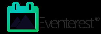 Eventerest - Die Lösung für erfolgreiche Events und Kundenbindung